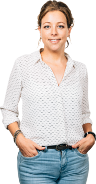 Karen Foesenek