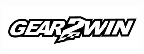 gear2win