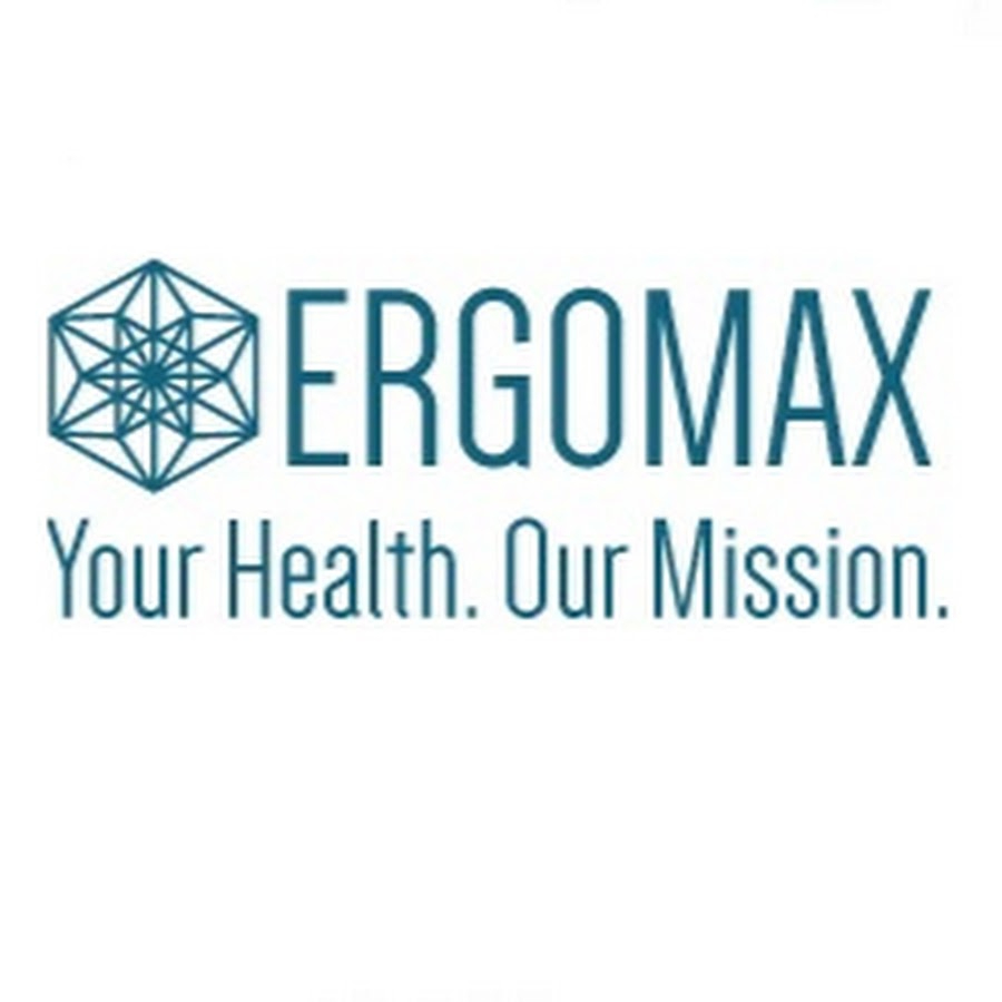 ergomax